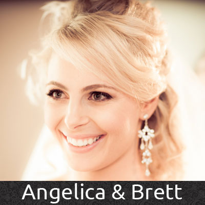angelica_bret_linkpic