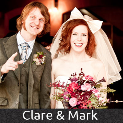 clarandmark-linkpic